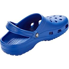Crocs Classic Chodaki, blue jean